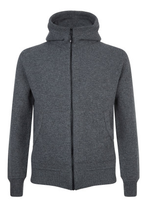 Mens-Basecamp-Hoody-Dark-Grey_IM_FR