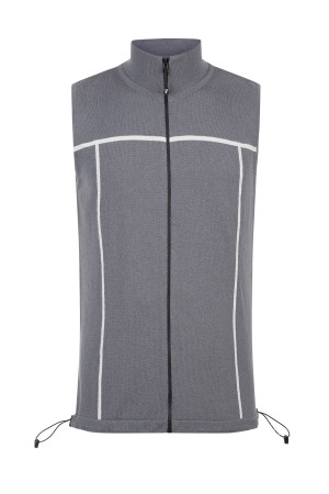 Mens-Cashmere-Gilet-Mid-Grey-with-Off-White-contrast-seam-detailing_IM_FR