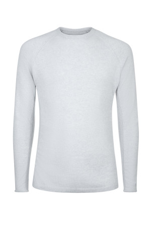 Mens-Round-Neck-Cashmere-Jersey-Light-Grey_IM_FR