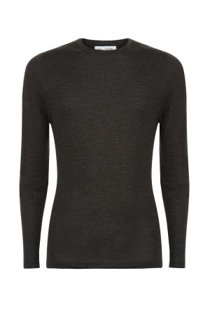 mens-strike-base-layer_fr