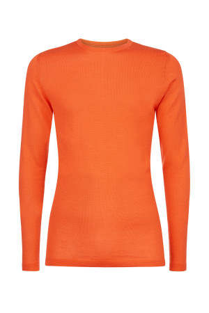 Mens-base-layer-blended-cashmere-Coral-Red_IM_FR