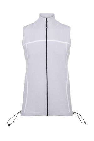 womens-cashmere-gilet-lacquer-with-white-contrast-seam-detail_im_fr