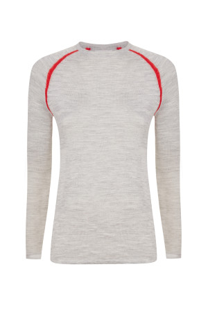 womens-contrast-base-layer_fr_1